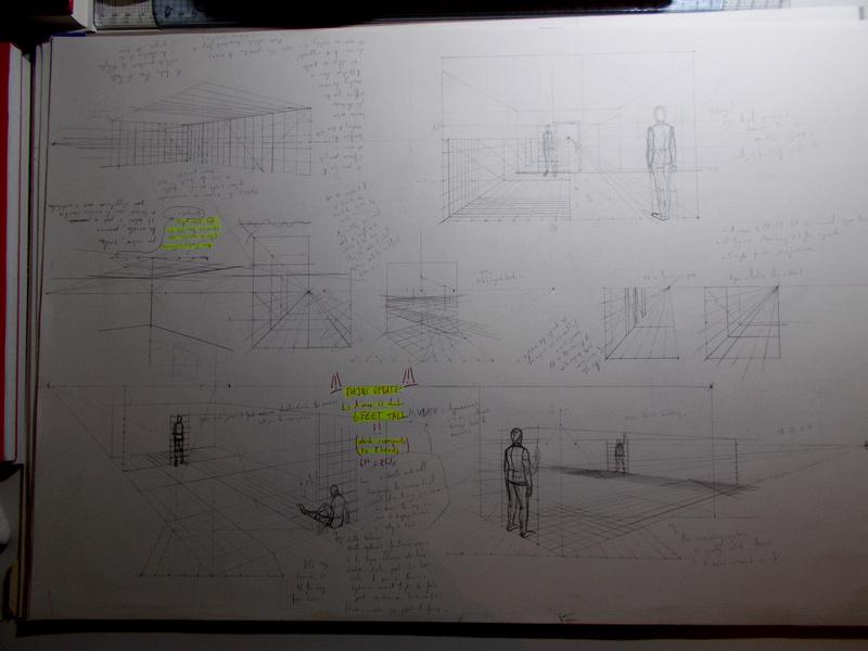 Atelier Backache - Page 3 Dscn0113