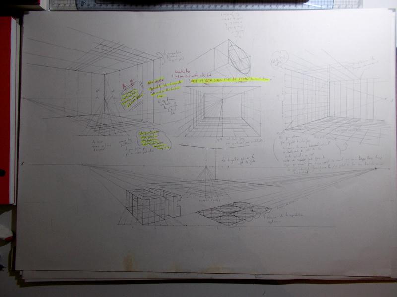 Atelier Backache - Page 3 Dscn0114