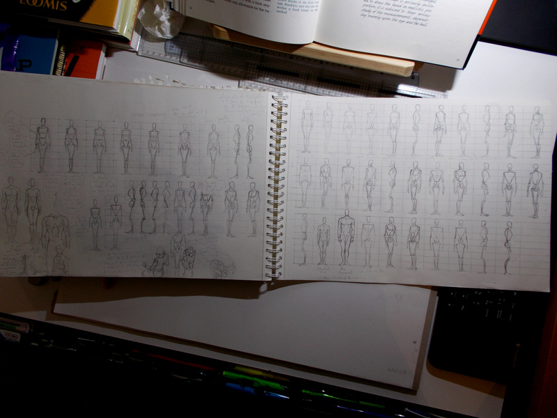 Atelier Backache - Page 3 Dscn0115