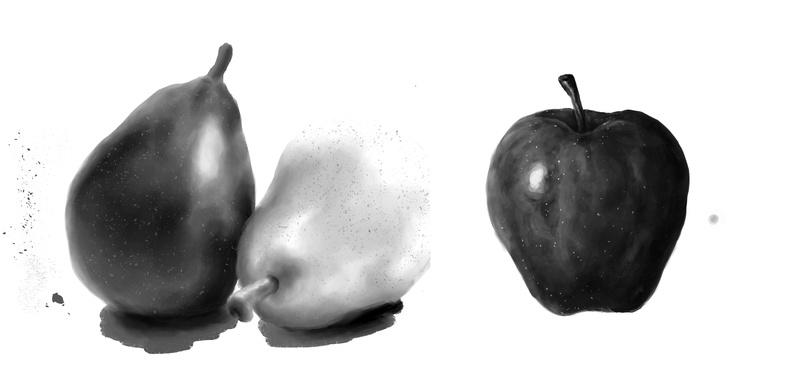 Atelier Backache - Page 3 Fruit210