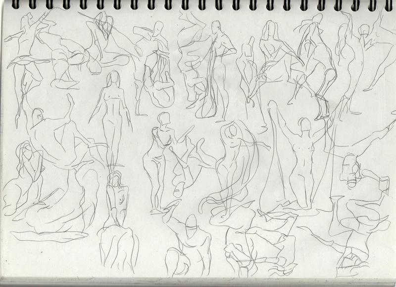 Atelier Backache - Page 3 Img10512