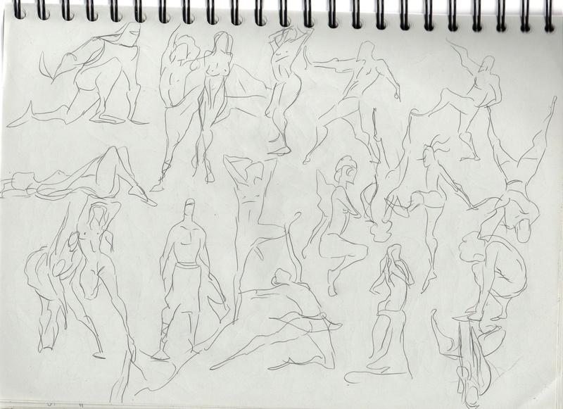 Atelier Backache - Page 3 Img10612