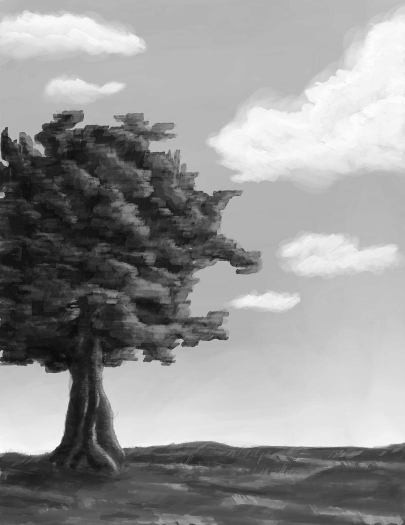 Atelier Backache - Page 3 Sketch10