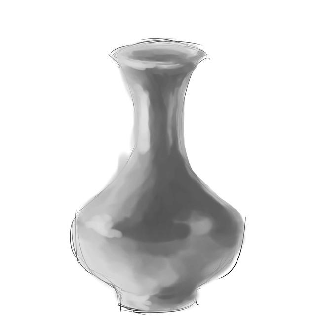 Atelier Backache - Page 3 Vase11