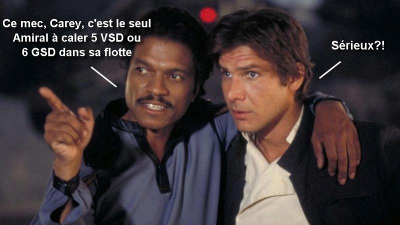 Annonce vague 5 - Page 5 Lando-10