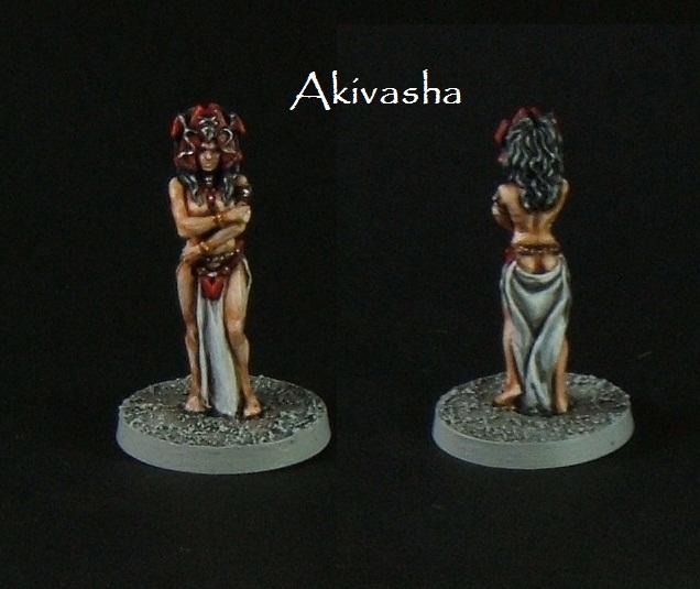Ma version du Conan de Monolith Akivas10