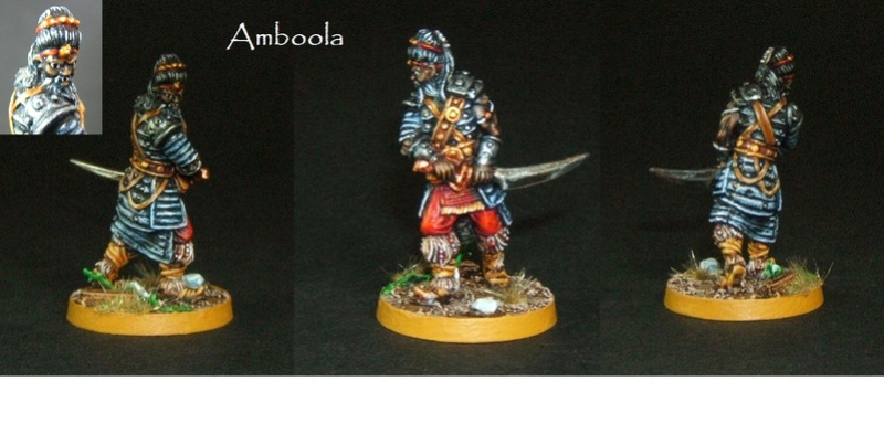 Ma version du Conan de Monolith Ambool10