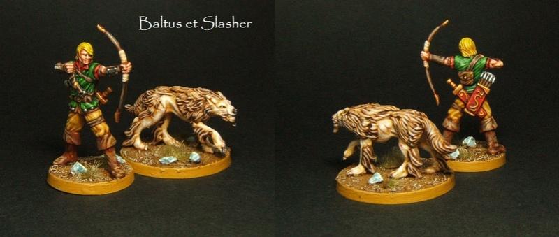 Ma version du Conan de Monolith - Page 2 Baltus10