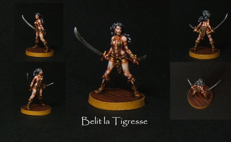Ma version du Conan de Monolith Belit_10
