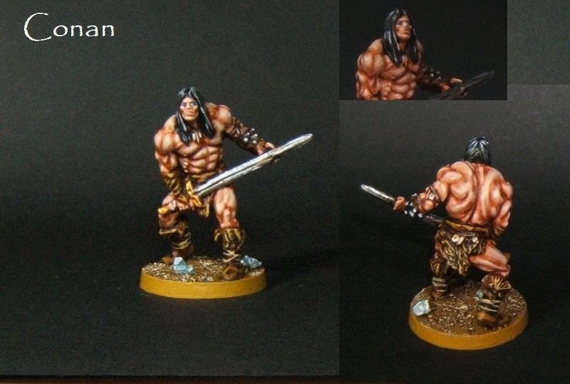 Ma version du Conan de Monolith Conan10
