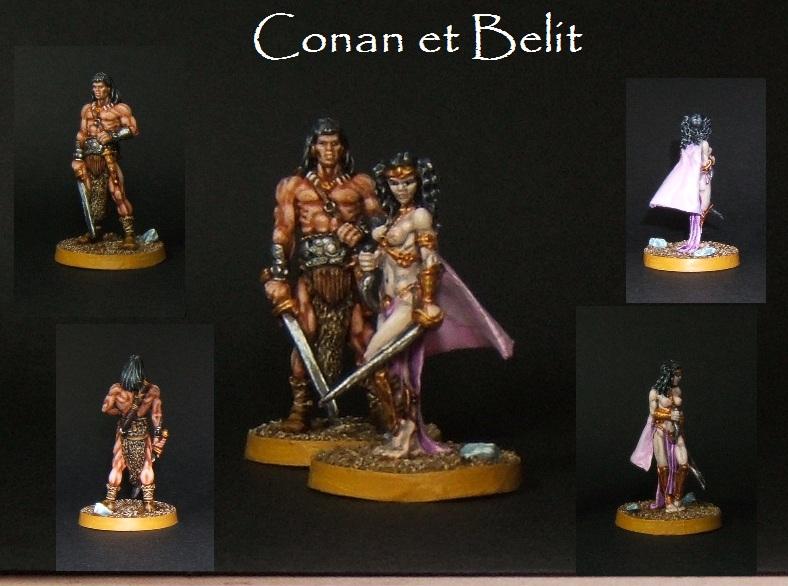 Ma version du Conan de Monolith Conan_13
