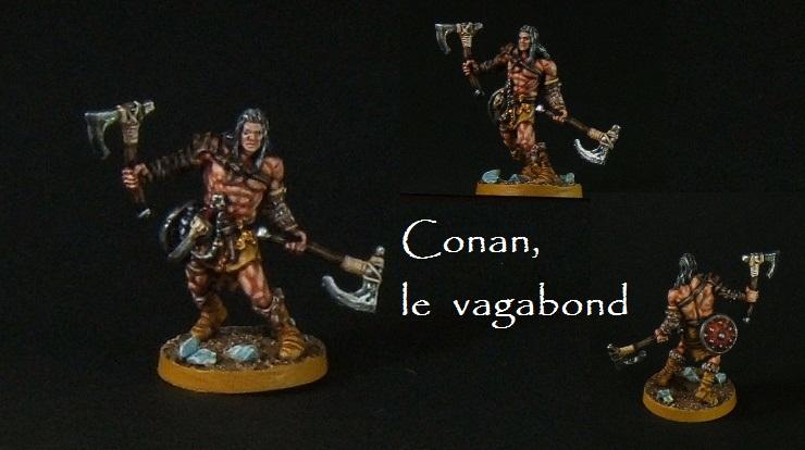 Ma version du Conan de Monolith Conan_15