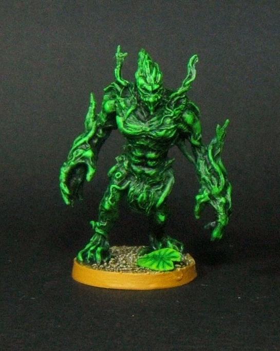 Ma version du Conan de Monolith Demon_10