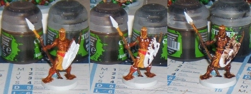 Ma version du Conan de Monolith Gardes11