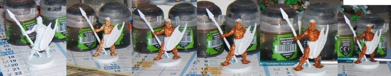Ma version du Conan de Monolith Gardes12