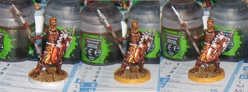 Ma version du Conan de Monolith Gardes13