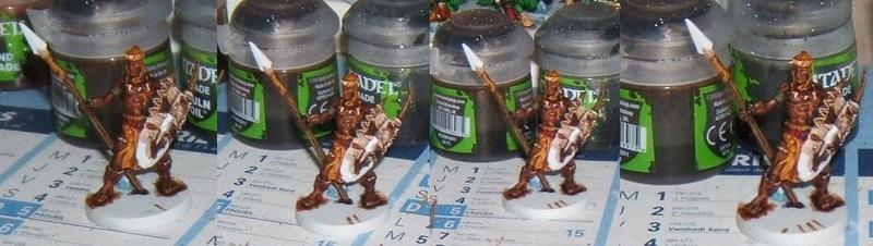 Ma version du Conan de Monolith Gardes14