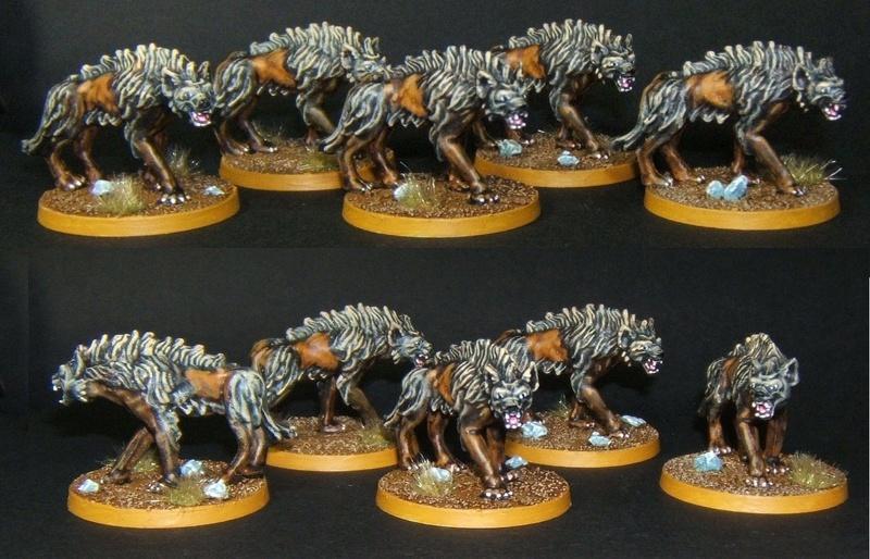 Ma version du Conan de Monolith Hyenes10