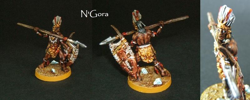 Ma version du Conan de Monolith Ngora10