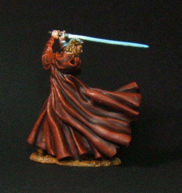 Obi Wan et Anakin Knight Models Obi_wa10