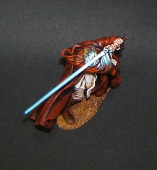 Obi Wan et Anakin Knight Models Obi_wa11