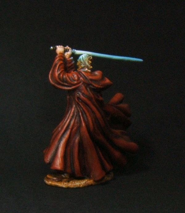 Obi Wan et Anakin Knight Models Obi_wa12