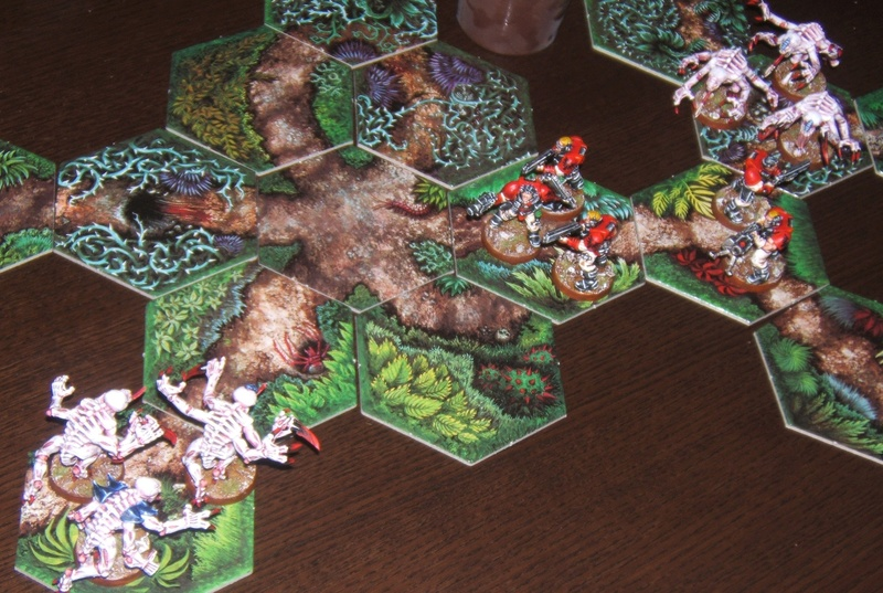 Warhammer et moi! - Page 2 Partie10