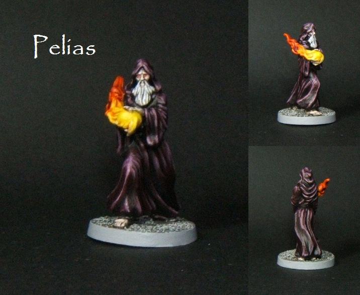 Ma version du Conan de Monolith Pelias10
