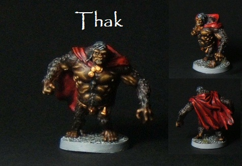 Ma version du Conan de Monolith Thak10