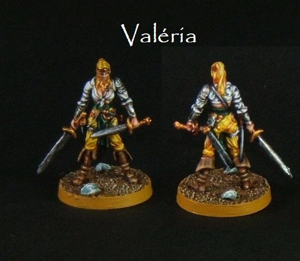 Ma version du Conan de Monolith Valeri10