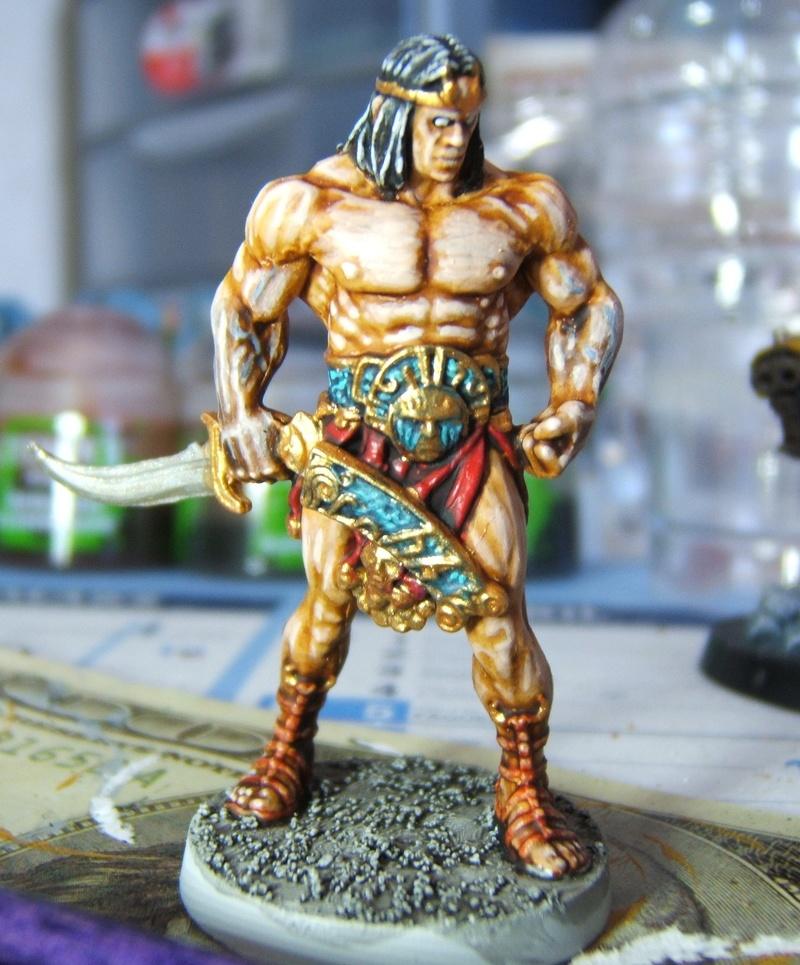 Ma version du Conan de Monolith Wip_kh10