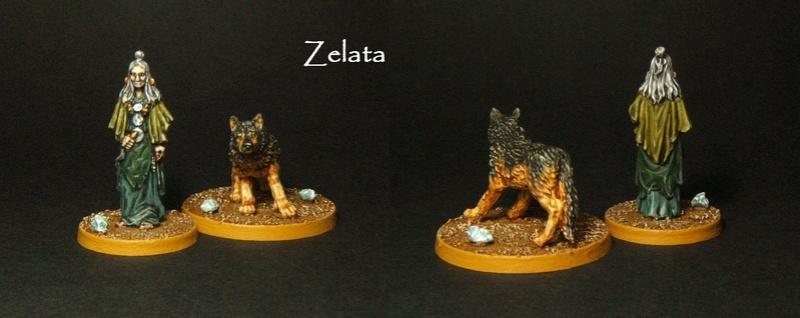 Ma version du Conan de Monolith - Page 2 Zelata10
