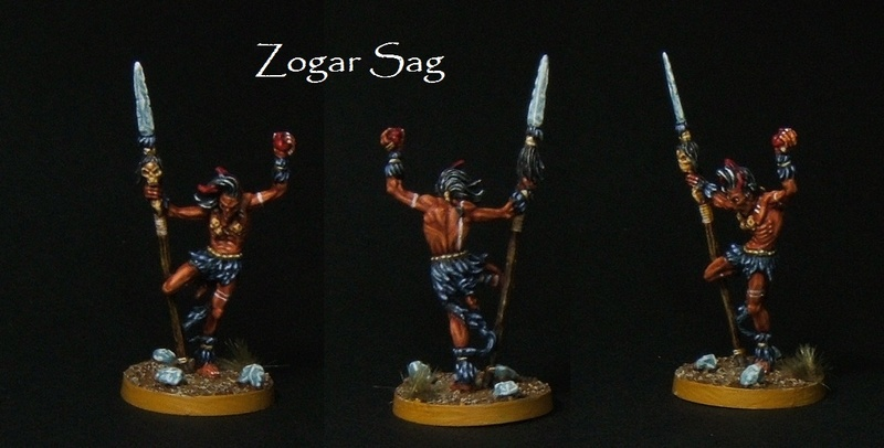 Ma version du Conan de Monolith Zogar_10