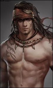 Rhisiart Orwen, el dragón desgraciado Rhitsi12