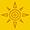 Bestia Solar