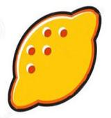 Les Règles du bandit  Citron10