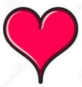Les Règles du bandit  Coeur10