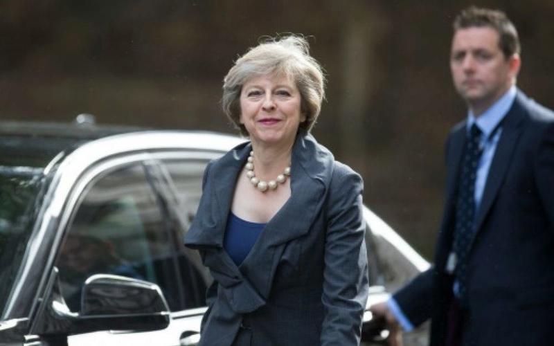 Arrivée du Premier Ministre Lezingham Neusta11