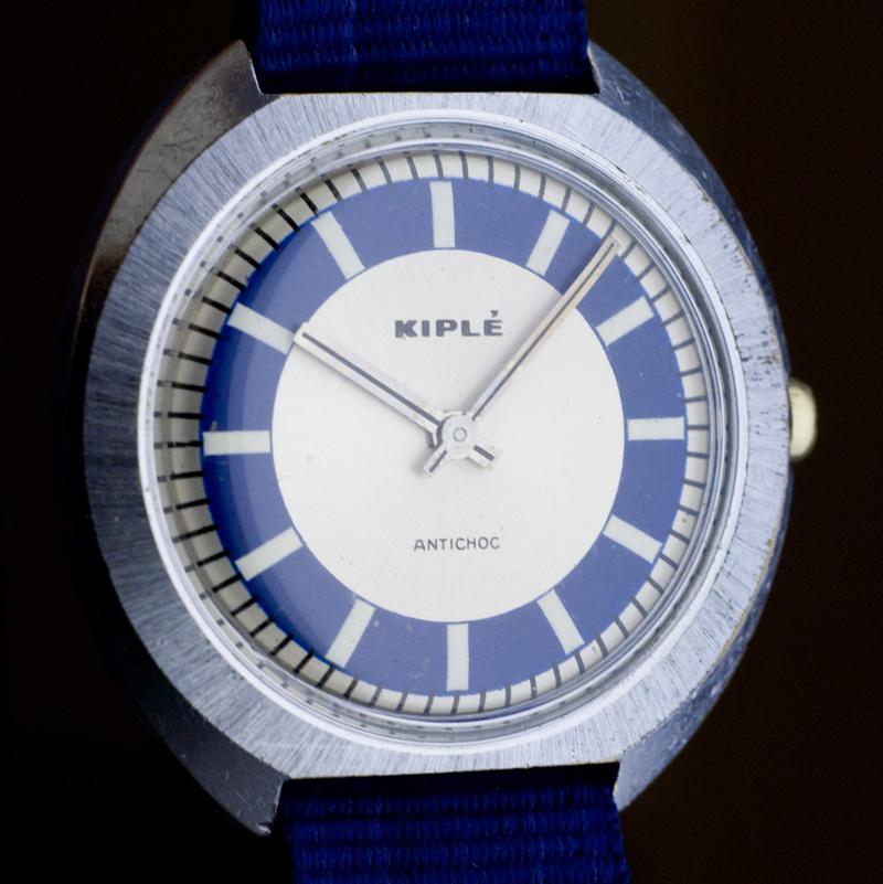 Kiplé montres vintage françaises dans l'ombre des Lip et Yema - Page 4 Dsc_5120