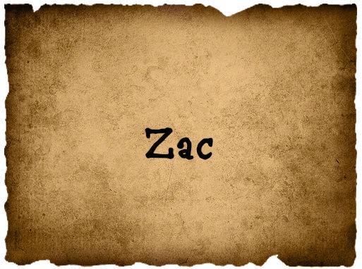 Brady Tribal Council 4 Zac_vo12