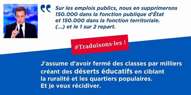 [France 2 Envoyé spécial] Ma vie de prof. Comment l'éducation nationale recrute-t-elle ? - Page 3 14890310