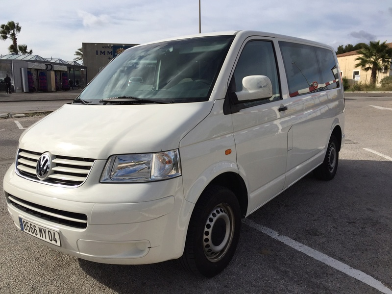 Vends t5 2008 430 000kms 6300€ Img_0017