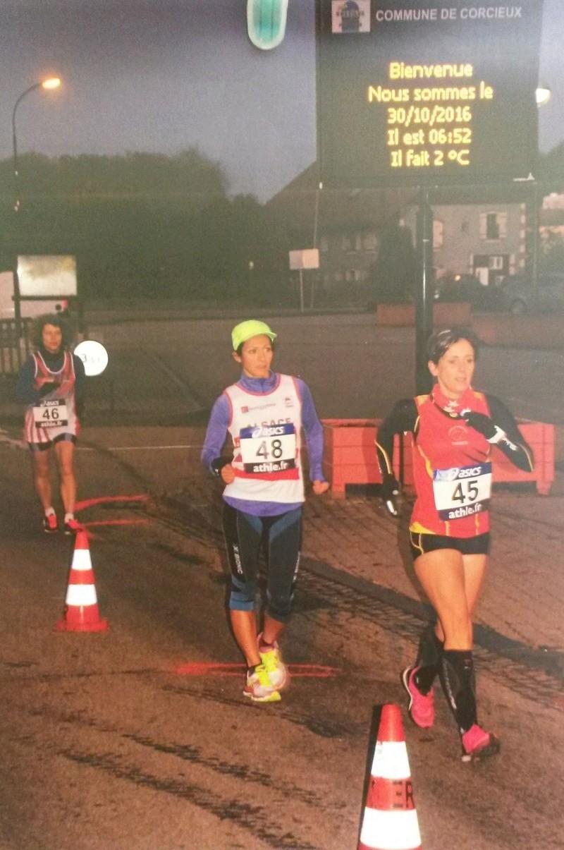 Podium du 100km Championnat 2016 Au_bou10