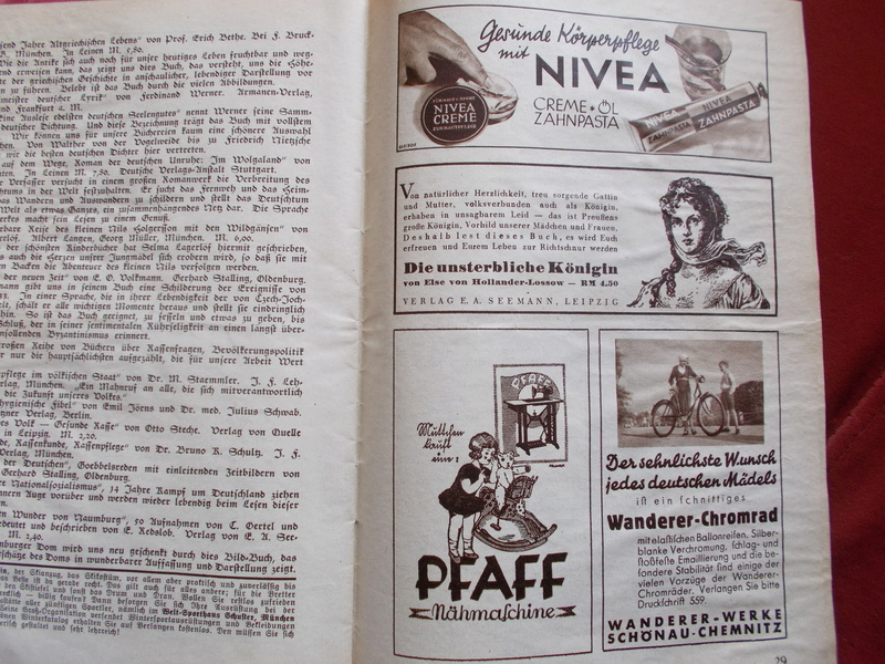 Collection Dorn,en vrac,Hitlerjugend et Bund Deutscher Mädel ... - Page 6 Dscn4833
