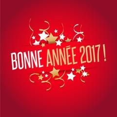 Bonne et Heureuse Année 2017 ! 201710