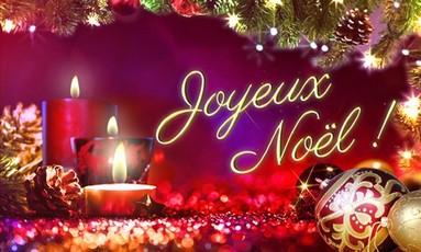 Joyeux Noël à tous ! Cc_am_11
