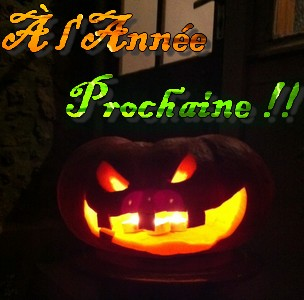 Halloween  - Page 2 Hallow10