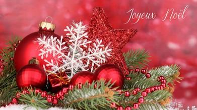Joyeux Noël à tous ! Noel10