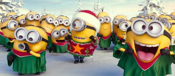 Joyeux Noël à tous ! Noel210