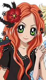 photodupersonnage